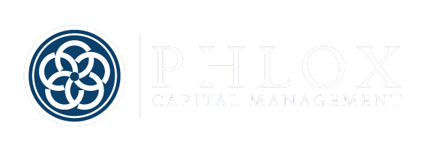 Phlox Capital Management