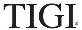 TIGI_Logo_New_tcm23-296799.jpg