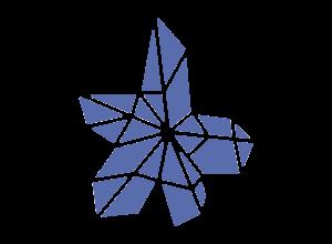 LogoB.png