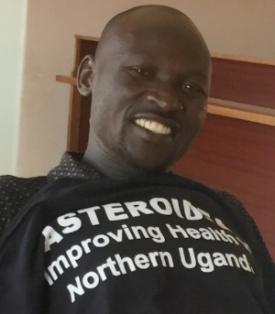 denis asteroidea.JPG