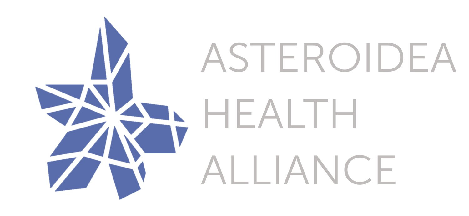 Asteroidea Health Alliance