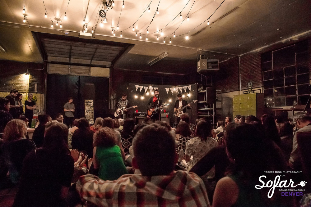 the-hollow-sofar-denver.jpg