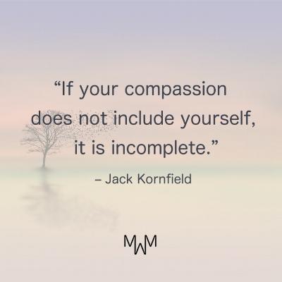 Jack Kornfield - Self Compassion.jpg