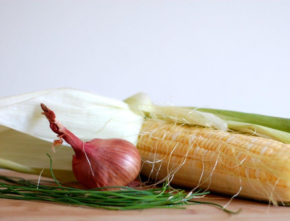 Corn fritters 013.JPG