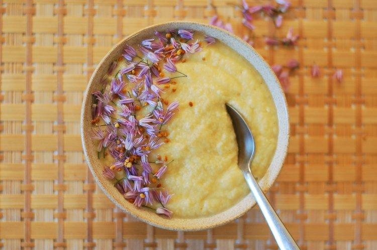 Ginger+Lemon+Cauliflower+Soup.jpg