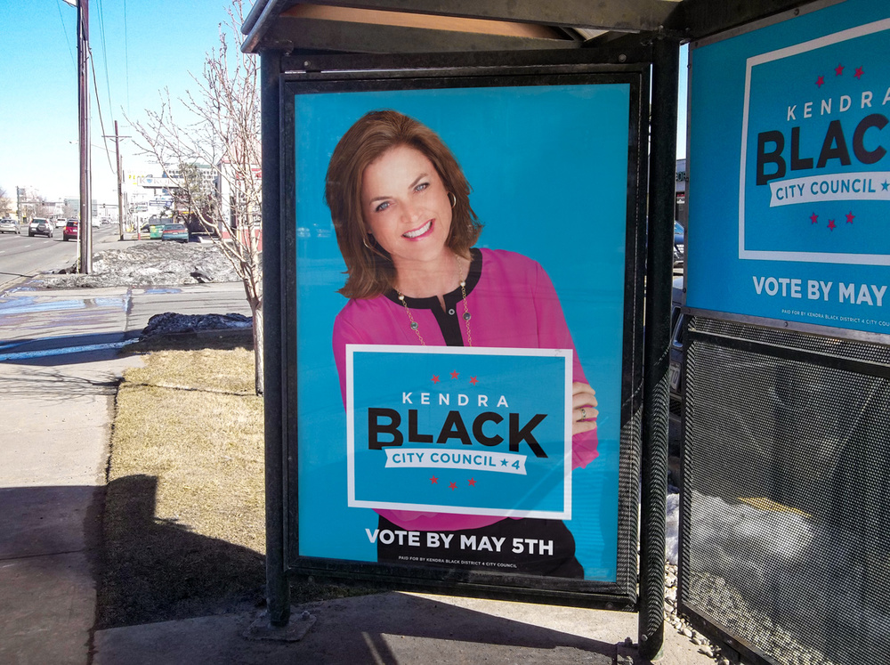 City-of-Denver-City-Council-Kendra-Black.jpg