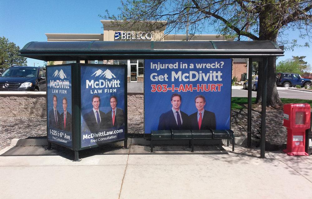 McDivitt-Gold-Full-House.jpg