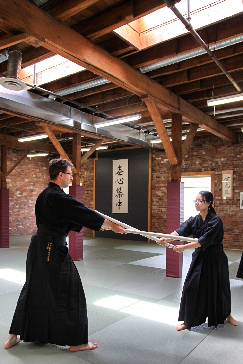 kae and james - ten shin shinai.jpg