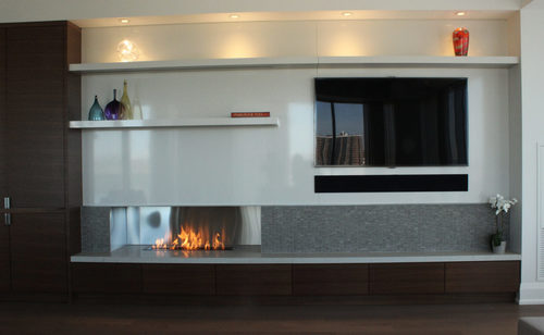 existing log stove s gas and fireplace firep favorable stoves modern co like direct vent burners nongzi remarkable burner logs chimney look heating that wood propane fires