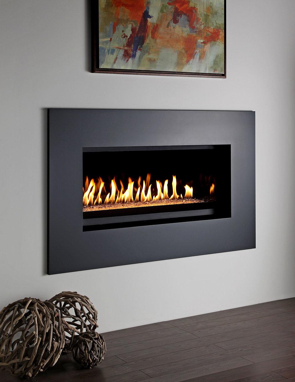 montigo p series u2014 the fireplace specialist