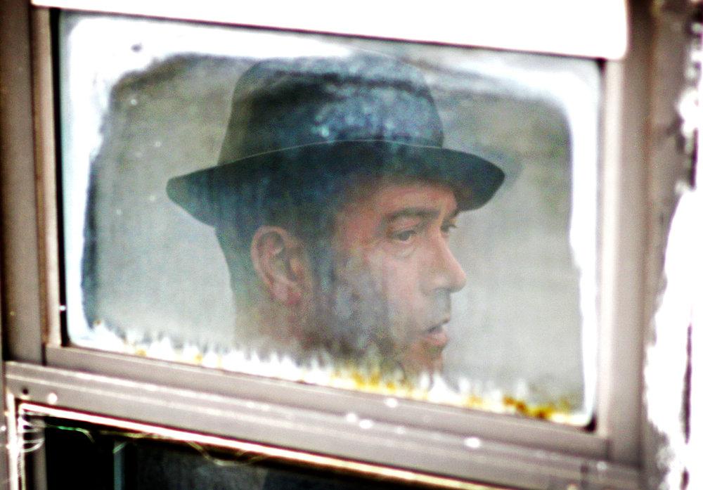 John Ventimiglia   Actor