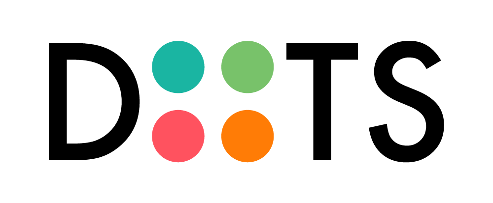 Dots-Logo-Transparent.png