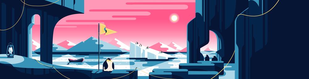01_Antarctica.png