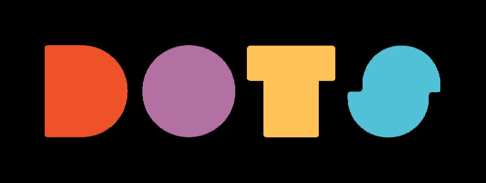 Dots_logo_3.png