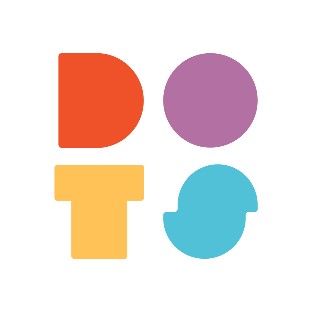 Dots_logo_2.png