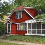 402 Glenwood 3 Bedroom House