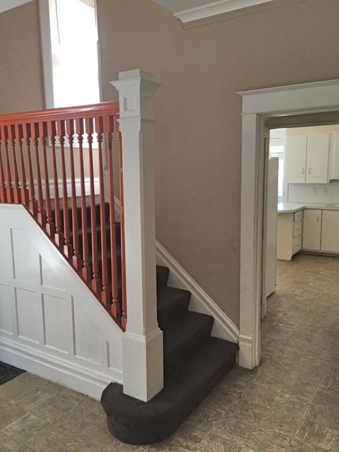 1507 stairs.jpg