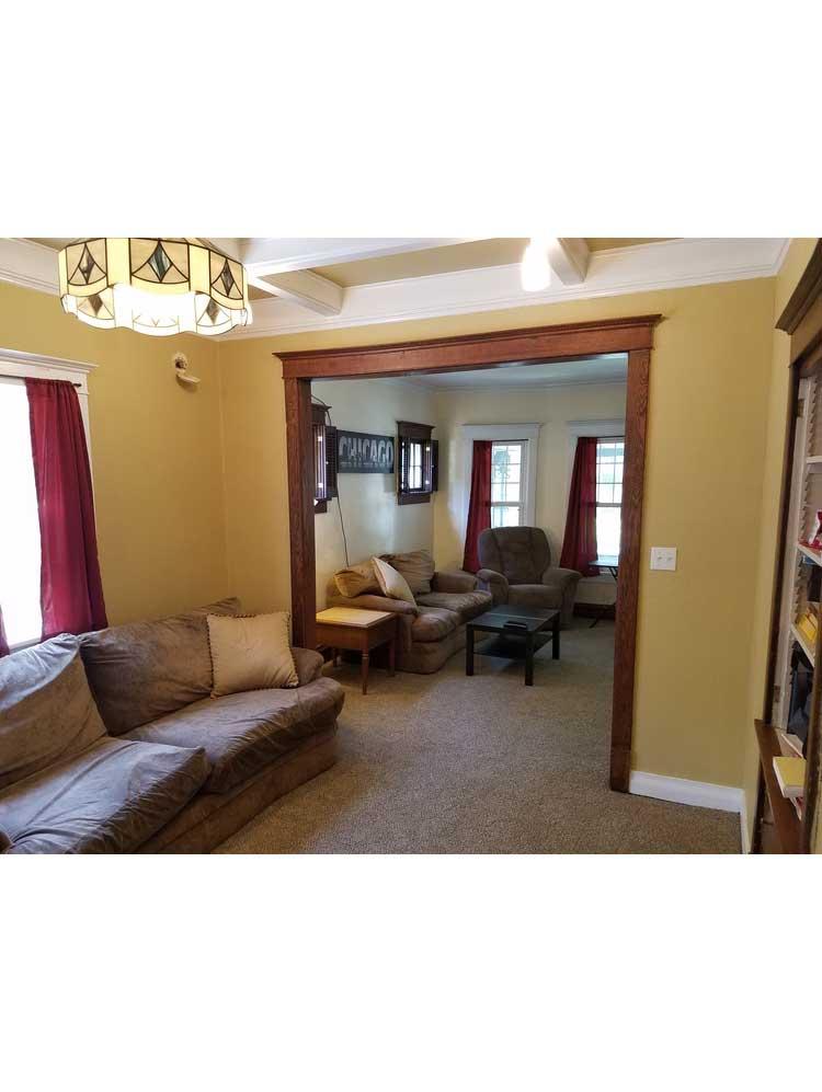 1711-Barker-living-room-2-web.jpg
