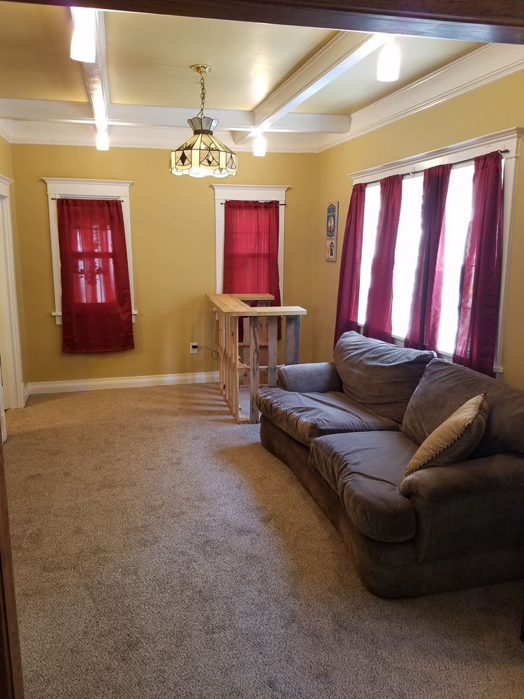 1711-Barker-living-room.jpg