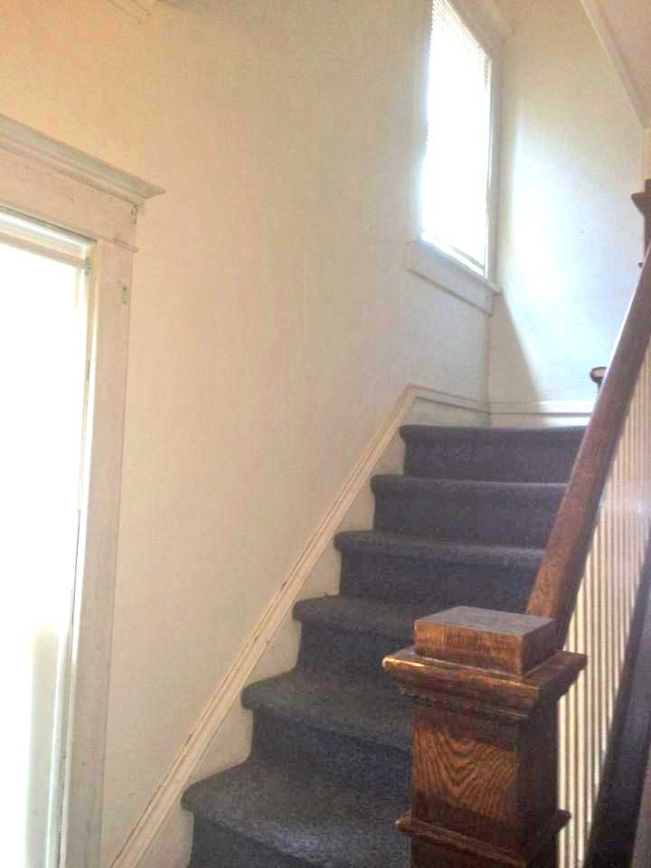 1711-Barker-stairs-web.jpg
