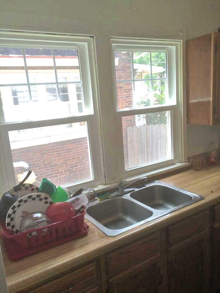 1711-Barker-kitchen-3-web.jpg