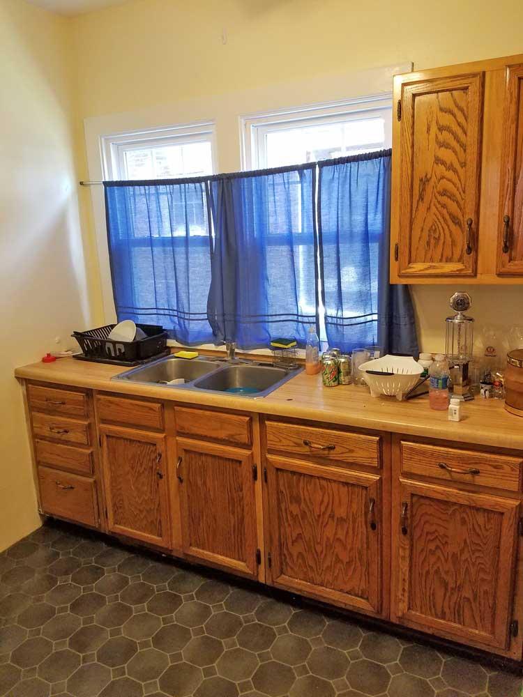 1711-Barker-kitchen-4-web.jpg