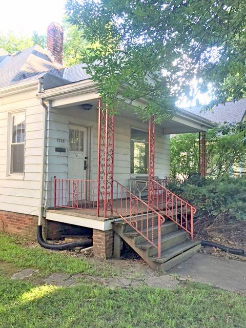 1708+Callender+ext+porch-1-web.jpg