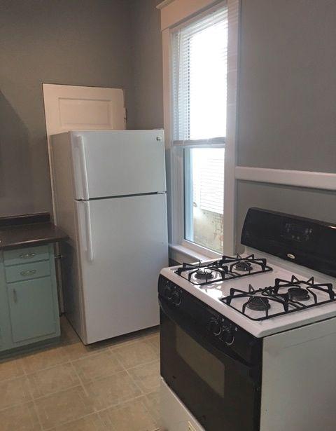 1708+cal+kitchen+stove.jpg