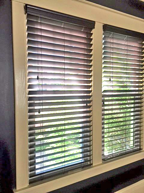 1708+cal+blinds-web.jpg