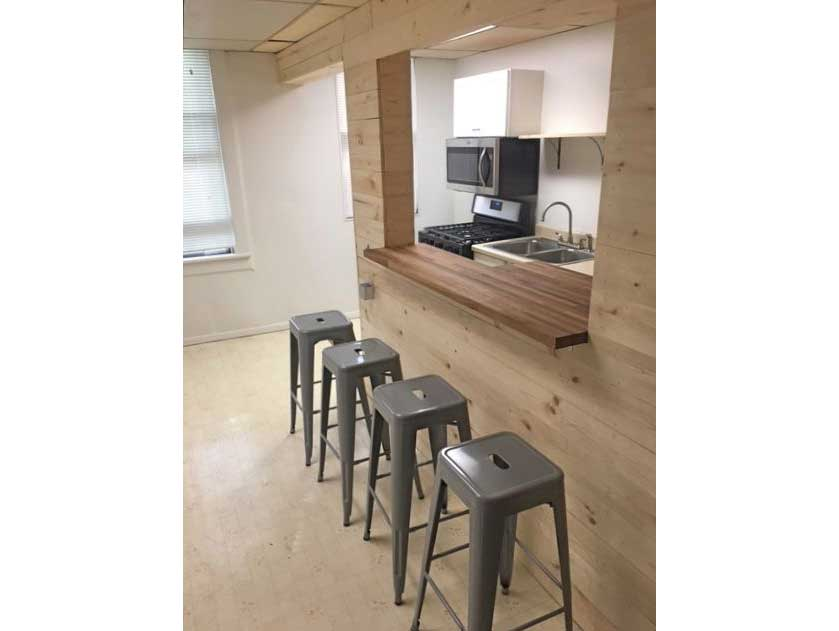 406-kitchen-new-web.jpg