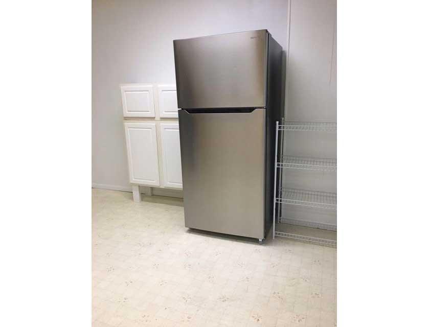 406-fridge-new-web.jpg