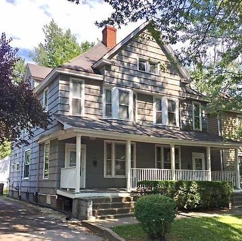 406/408 Glenwood 3 Bedroom House