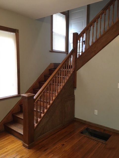 1819 stairs.jpg