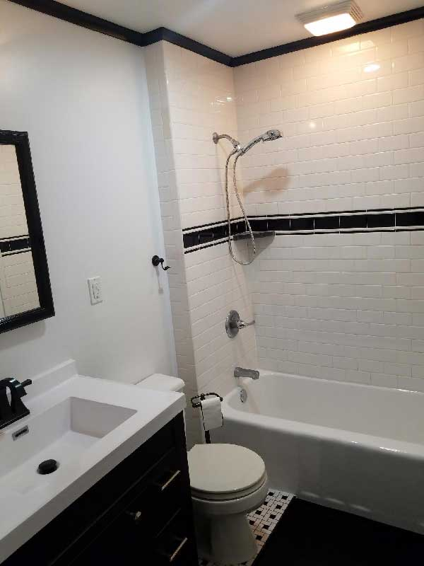 1711-Barker-Bathroom-new-2-web.jpg