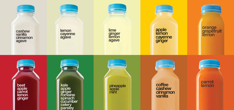 Blueprint juice katie dropick bp2g malvernweather Image collections