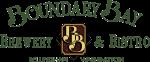 BoundaryBay-150x62.png