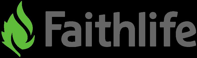 faithlife_logo_rgb_h.png