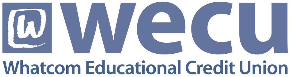 wecu logo 534.jpg