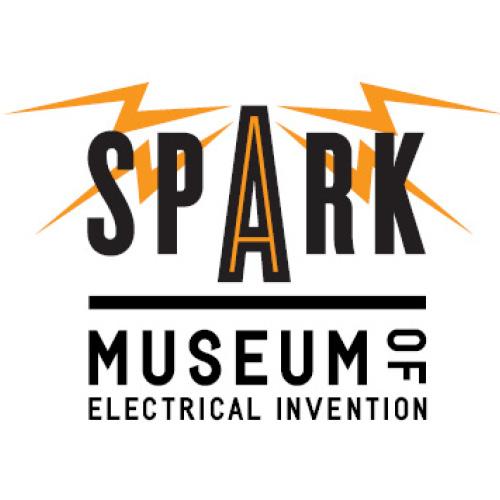 portfolio-spark3.jpg