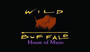 Wild Buffalo.jpeg