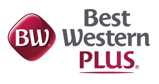 best-western-plus-logo_horizontal_3-line_rgb.png.526x280.png