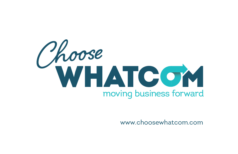 Visit ChooseWhatcom.com for information on how to start your business in Whatcom County.