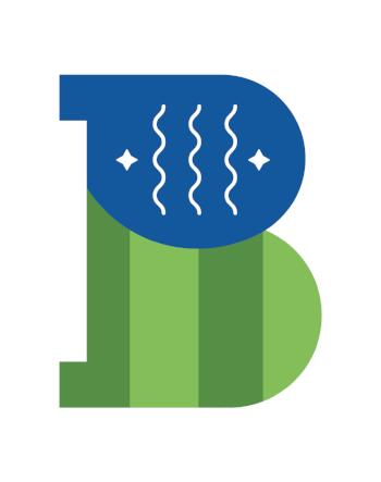 StickerDBP-2.png