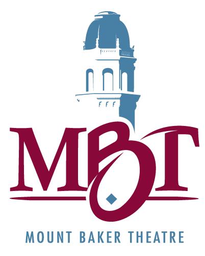 mbt-logo.png