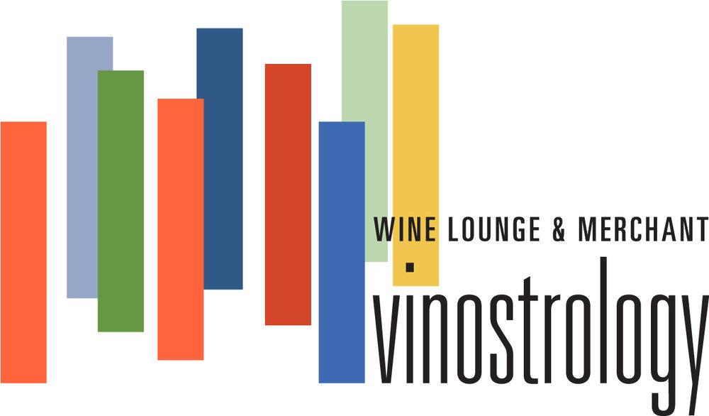 vinostorlogy.jpg