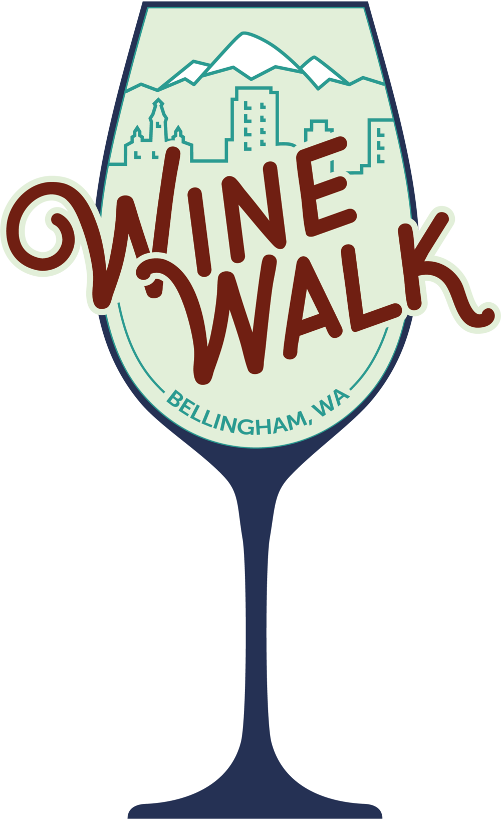 Wine Walk Logo.png