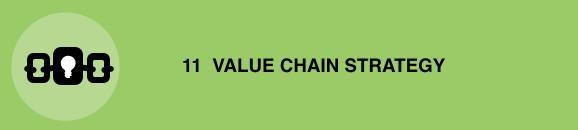 valuechain.png