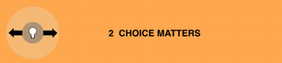 choicematters.png