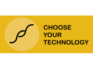 Class 4 - Choosing Your Technology    Lecture:    Slides    |    Media     Readings:    Chapter 5