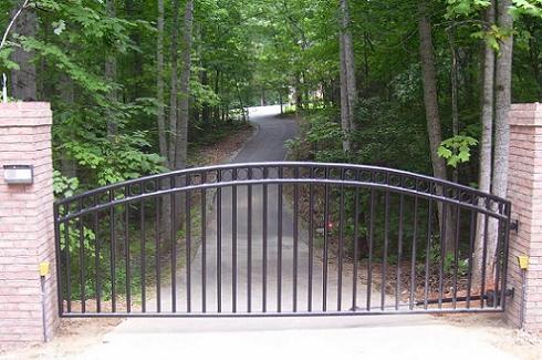 gate+1.jpg